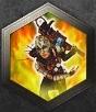 Nosgoth-Alchemist-Icon-Boast-TakeABow