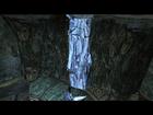 Defiance-Waterfall-Freeze-03