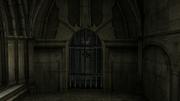SR2-Door-Portcullis