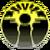 SR1-Icon-Glyph-Sunlight