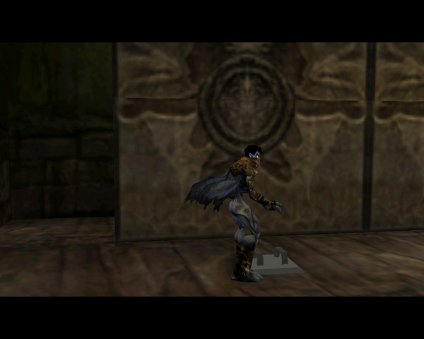 File:SR1-SilencedCathedral-Cutscene-Cathy36-OpenA-03.png