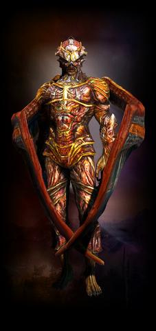 File:Nosgoth-Skins-Sentinel-DarkAngel'sCarapace.png