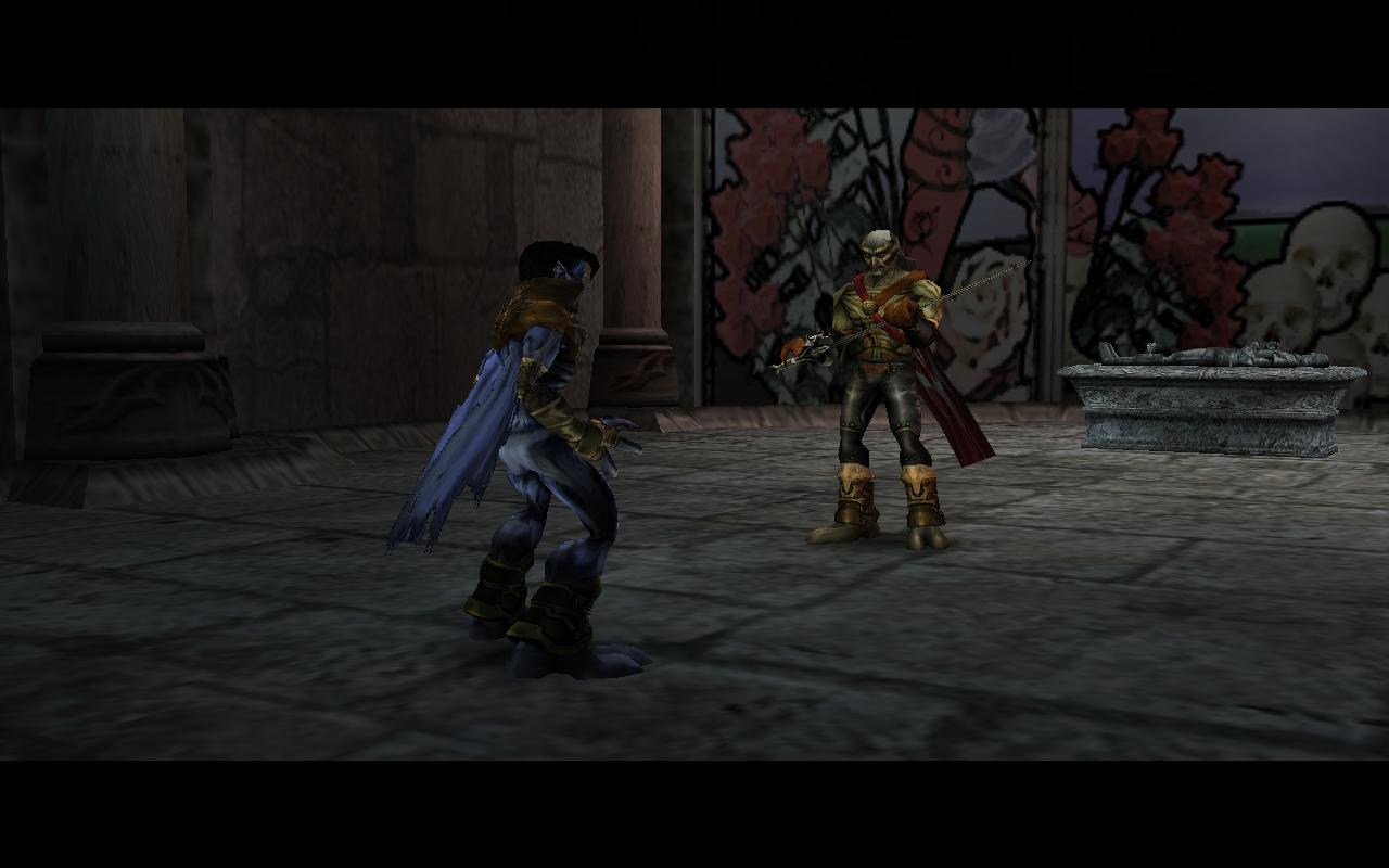 Destiny | Sword and Shield Saga Wikia | FANDOM powered by ...