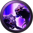 Nosgoth-Summoner-Icon-SummonStalkers