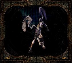 Defiance-BonusMaterial-EnemyArt-Renders-05-VampireRevenant