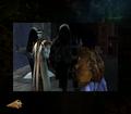 SR2-BonusMaterial-CharacterArt-JanosAudron-12