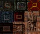 BO1-FloorButton-Combined
