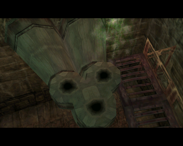 File:SR1-SilencedCathedral-Cutscene-Cathy36-PipeActivateB-02.png