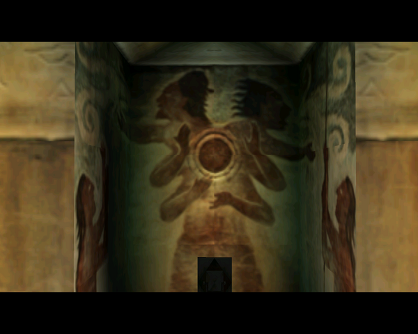 File:SR1-SilencedCathedral-Cutscene-Cathy18-LedgeReveal-03.png