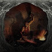 Defiance-Texture-VampireCitadel-Mural-TheForgingOfTheReaver