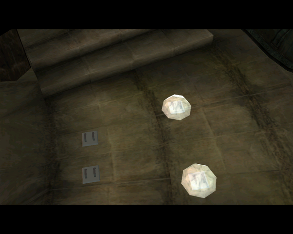 File:SR1-SilencedCathedral-Cutscene-Cathy19-SmashC-03.png
