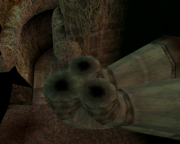File:SR1-SilencedCathedral-Cutscene-Cathy36-PipeActivateA-01.png
