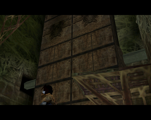 File:SR1-SilencedCathedral-Cutscene-Cathy36-Entrance-05.png