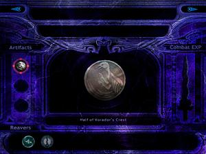 Def-Inventory-SilverHalfVorCrest-Front