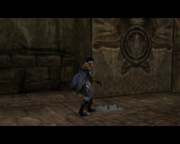 File:SR1-SilencedCathedral-Cutscene-Cathy36-OpenB-04.png