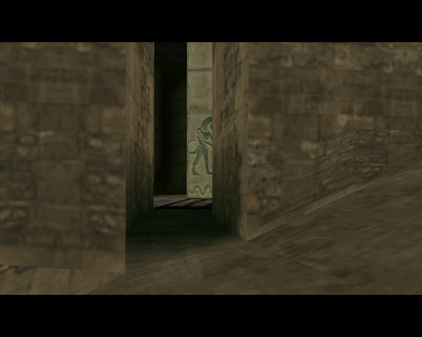 File:SR1-SilencedCathedral-Cutscene-Cathy49-Block-Open-02.png