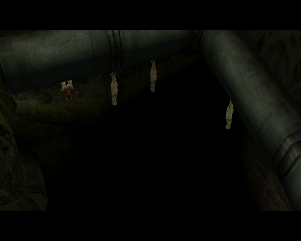 File:SR1-SilencedCathedral-Cutscene-Cathy46-Entrance-07.png
