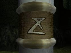 SR2-Pillars-Symbols-Time