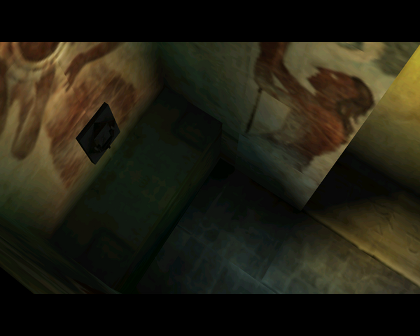 File:SR1-SilencedCathedral-Cutscene-Cathy18-LedgeReveal-05.png