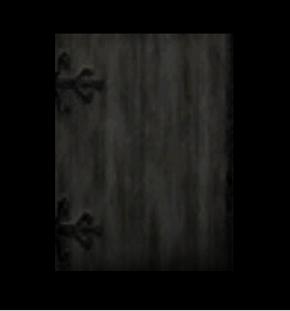 Door-normal3