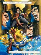 Comic 008