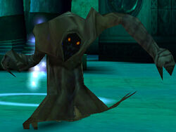 VampireWraith
