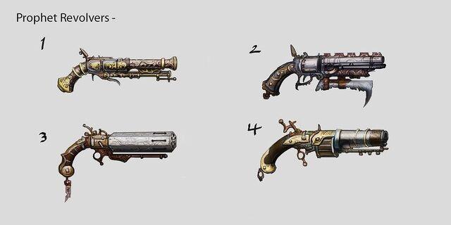 File:Nosgoth-Prophet-Revolvers.jpg