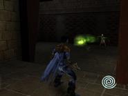 SR2-SorcererThrall-Spit