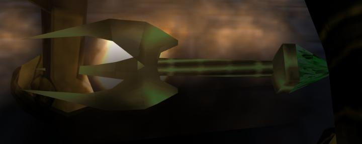 BO2-SD-Faustus Firebomb2