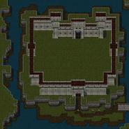 BO1-Map0001-Sect66-WillendorfCity