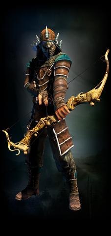 File:Nosgoth-Skins-Scout-Assassin'sShroud.png