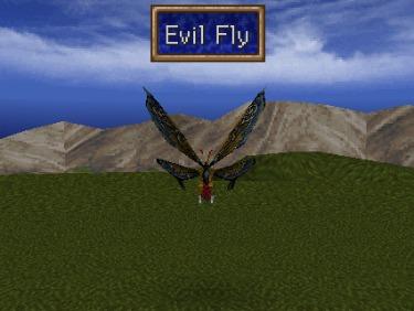 File:Evilfly.jpg