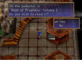 File:Bookofprophecy2.jpg