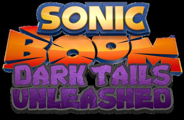 File:Dark Tails logo.png