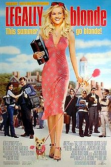 220px-Legally blonde
