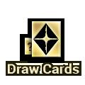 Draw Cards