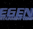 Legend Entertainment Wiki