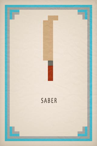 File:Saber Card.png