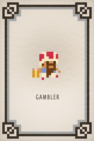 File:Gambler Card.png