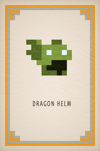 File:Dragon Helm.png