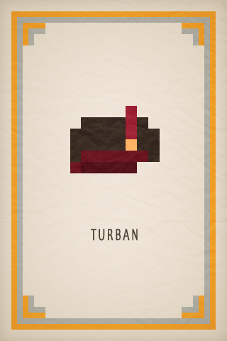 File:Turban Card.png