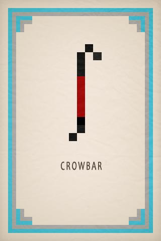 File:Crowbar Card.png