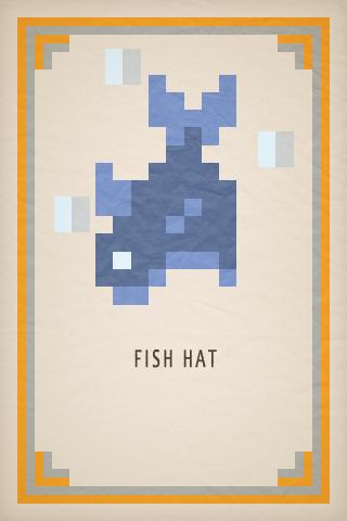 File:Fish Hat Card.png