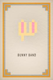 Bunny Band