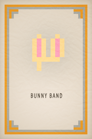 File:Bunny Band.png