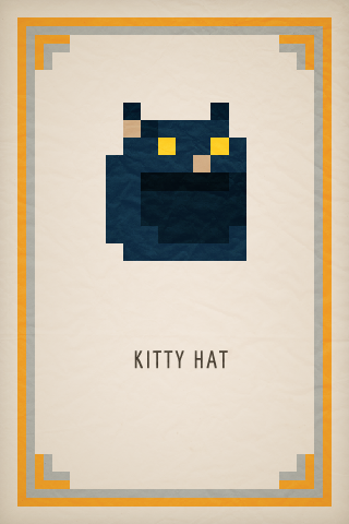 File:Kitty Hat.png