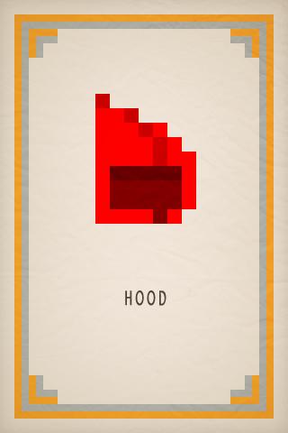 File:Hood.png