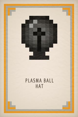 File:Plasma Ball Hat.png