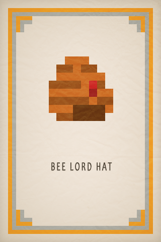 File:Bee Lord Hat.png