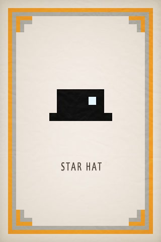 File:Star Hat Card.png